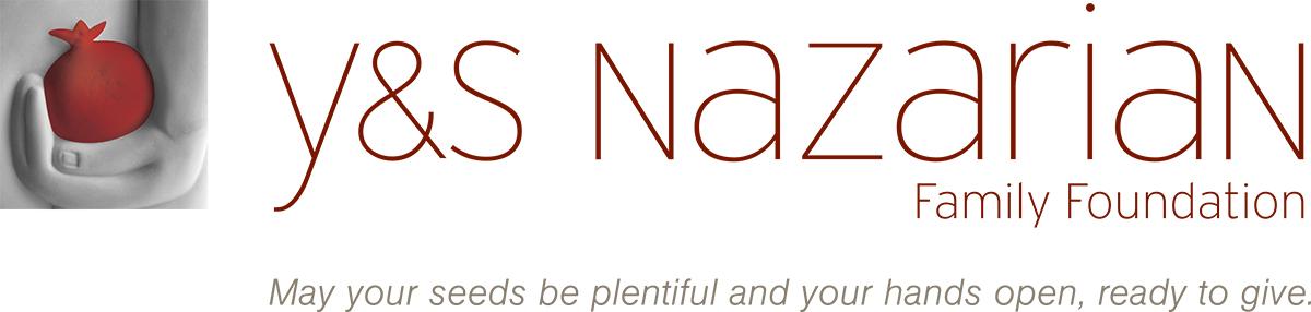 21018-nazarian-logo-hi-res_1200w.jpg