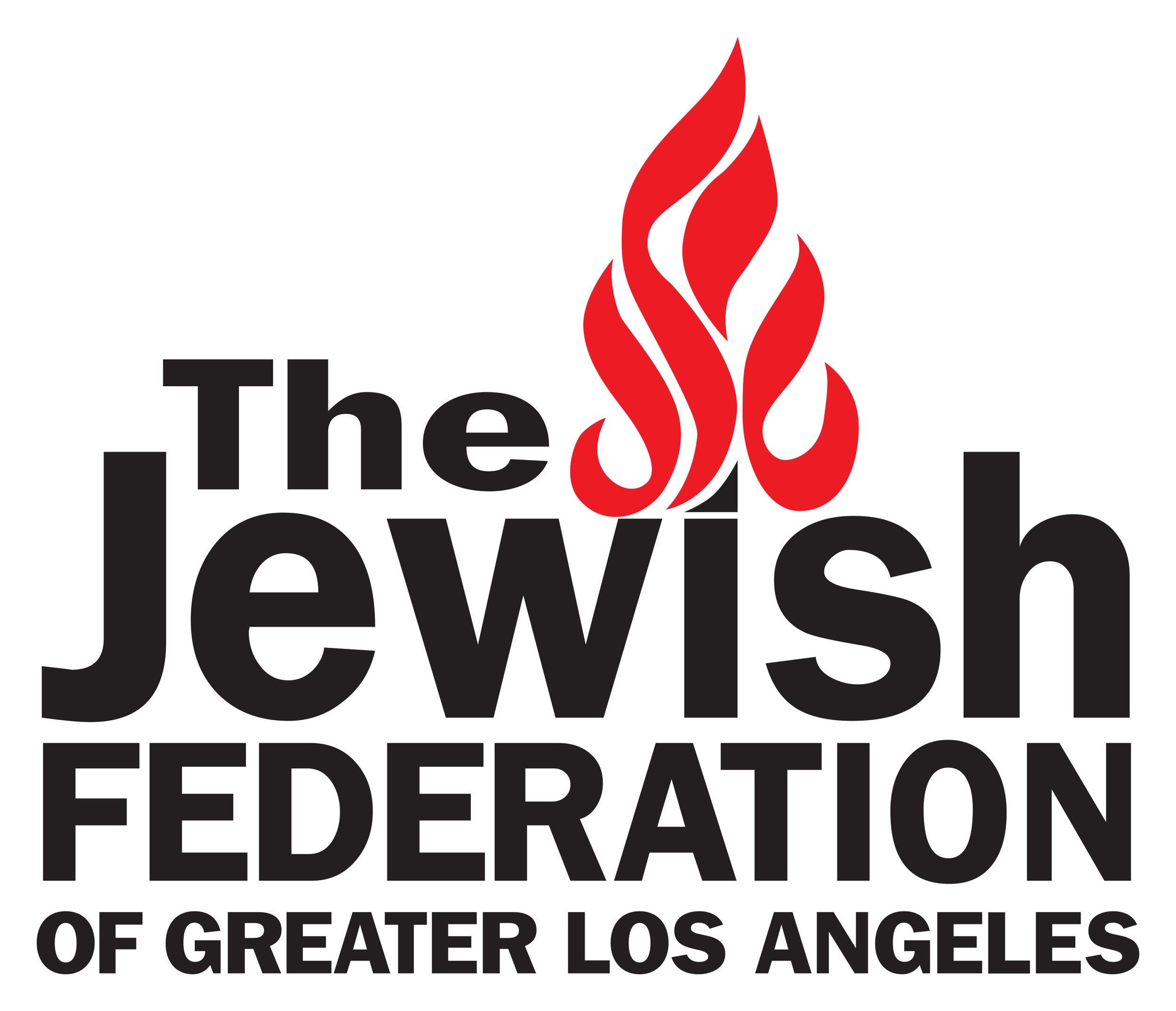 jfed-logo.jpg