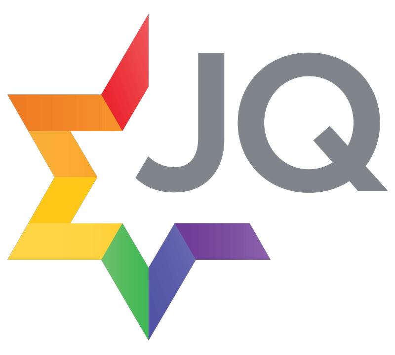 JQ_Primary_RGB-1.png