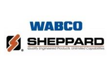 RH Sheppard - Wabco.jpg
