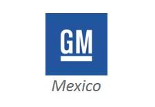 GM Mexico.jpg