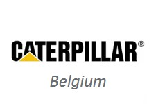Caterpillar Belgium.jpg