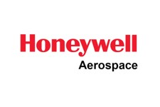 Honeywell Aerospace.jpg
