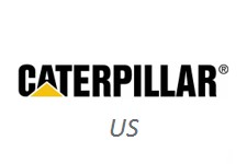 Caterpillar US.jpg