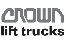Crown Lift Trucks.jpg