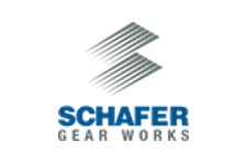 Schafer Gear Works.jpg