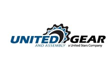 United Gear & Assembly.jpg