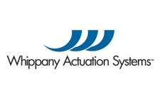 Whippany Actuation Systems.jpg