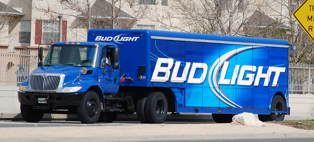 Bud Light Truck (class 6).jpg