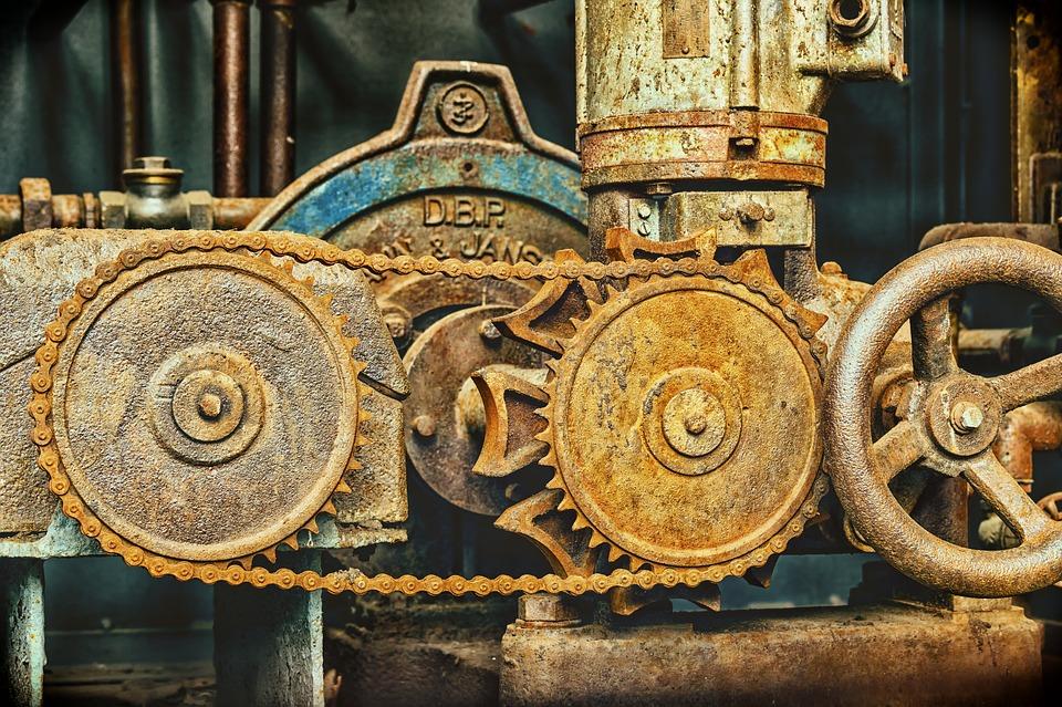 Chain-Technology.jpg