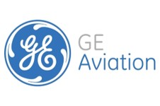 Deburr Machine Testimonal from General Electric Aviation