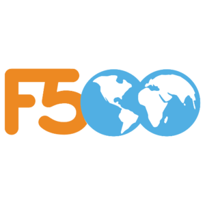 f50.png