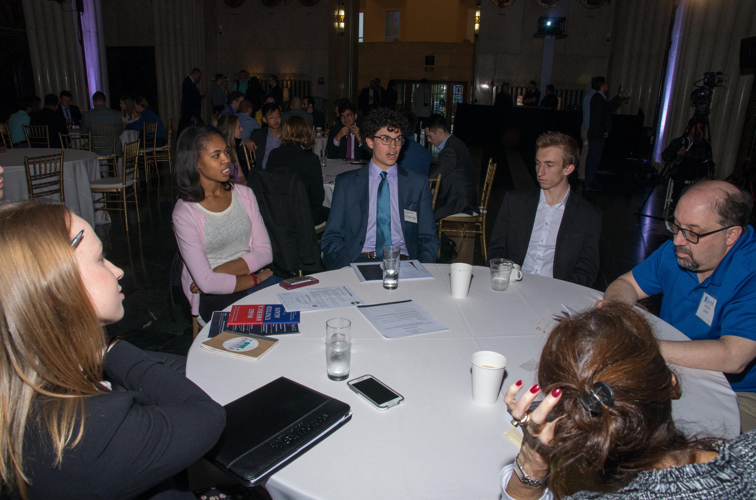 2018-04-21 - EarthX Bridge Summit Conference (SD) 066.jpg
