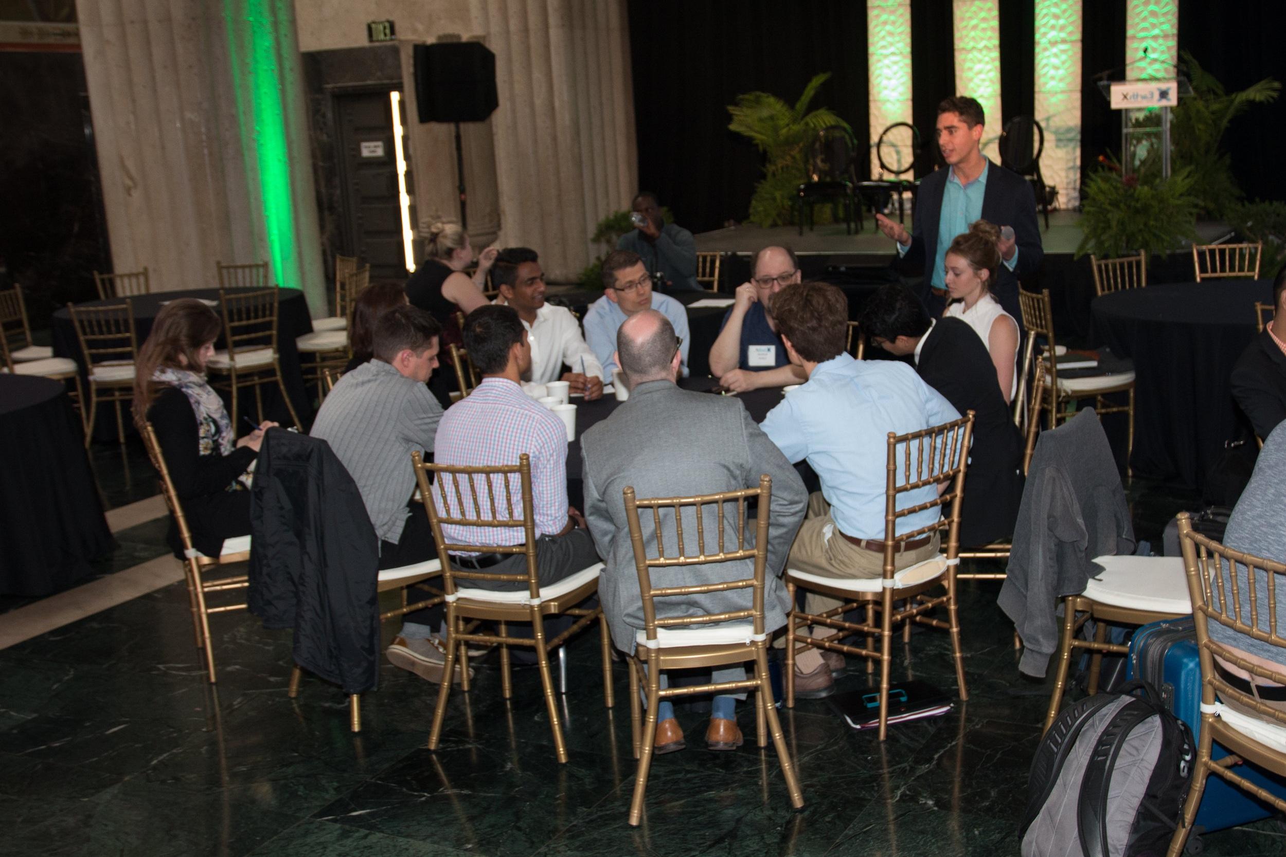 2018-04-22 - EarthX Bridge Summit Conference (JS) 068.jpg