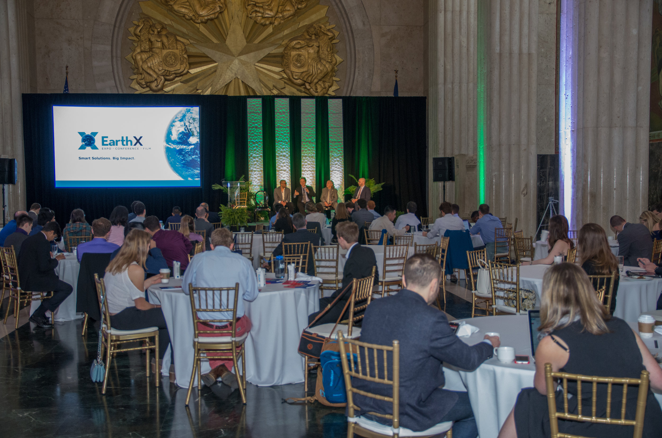 2018-04-21 - EarthX Bridge Summit Conference (SD) 029.jpg