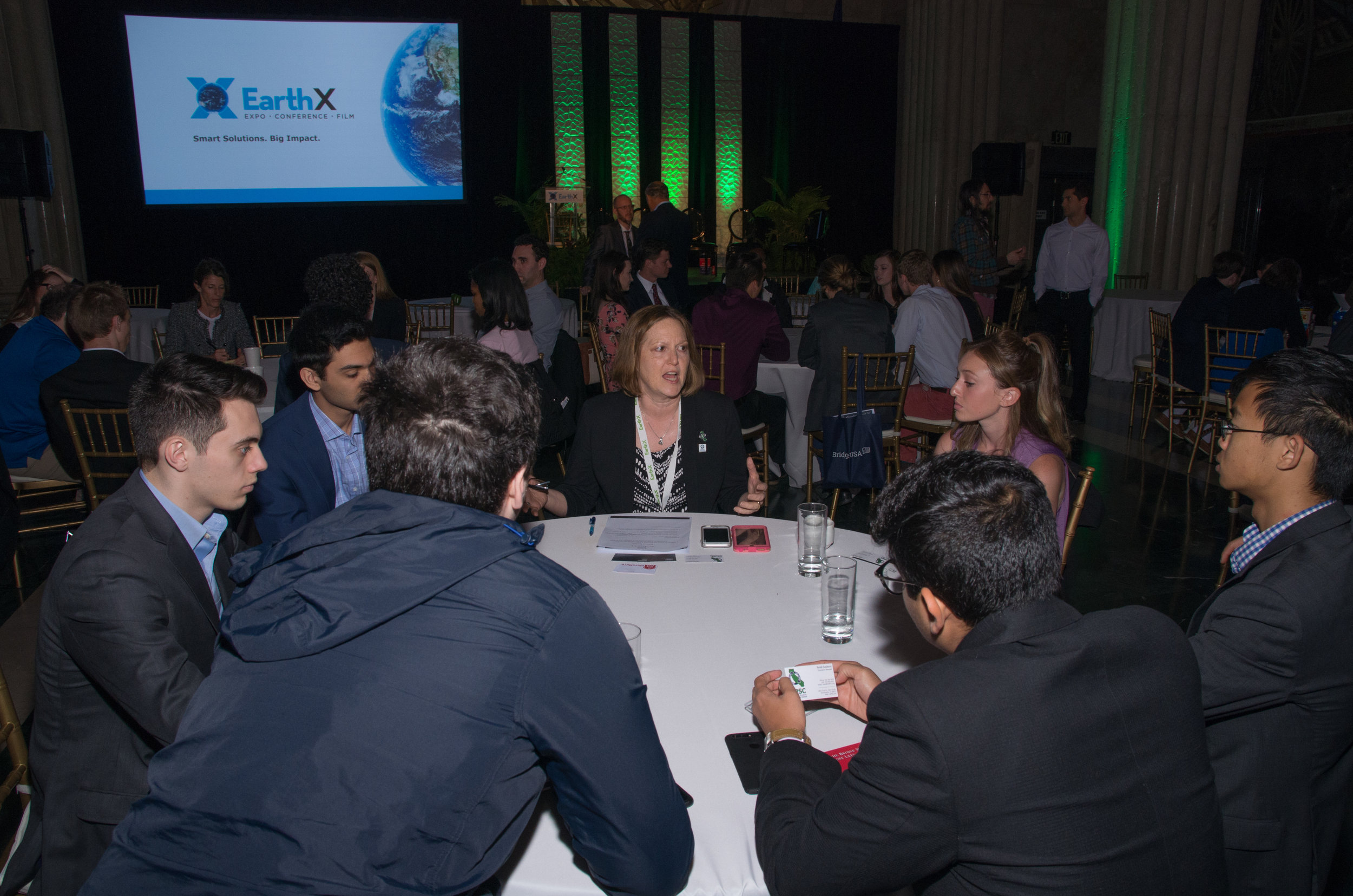 2018-04-21 - EarthX Bridge Summit Conference (SD) 064.jpg