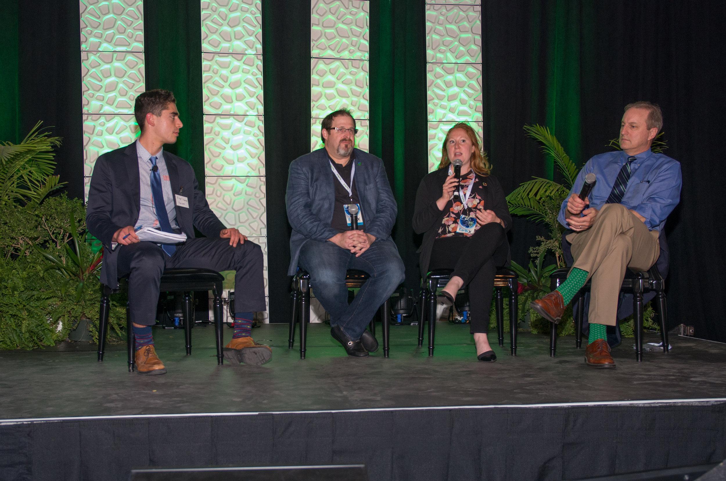 2018-04-21 - EarthX Bridge Summit Conference (SD) 178.jpg