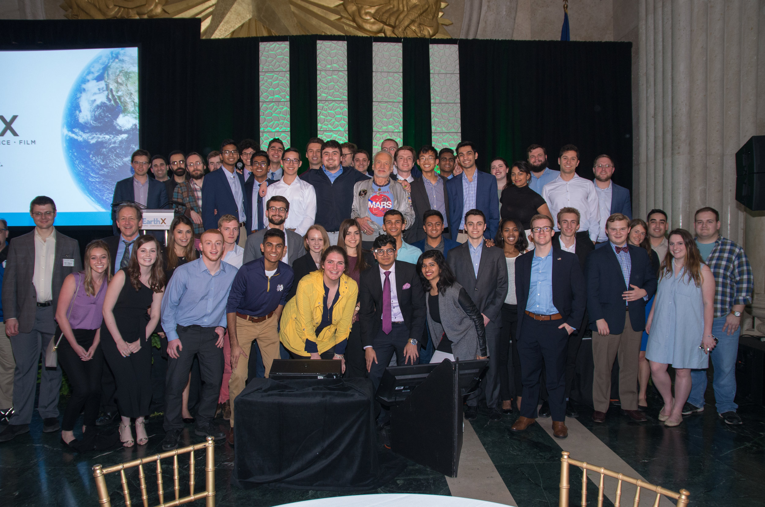 2018-04-21 - EarthX Bridge Summit Conference (SD) 203.jpg