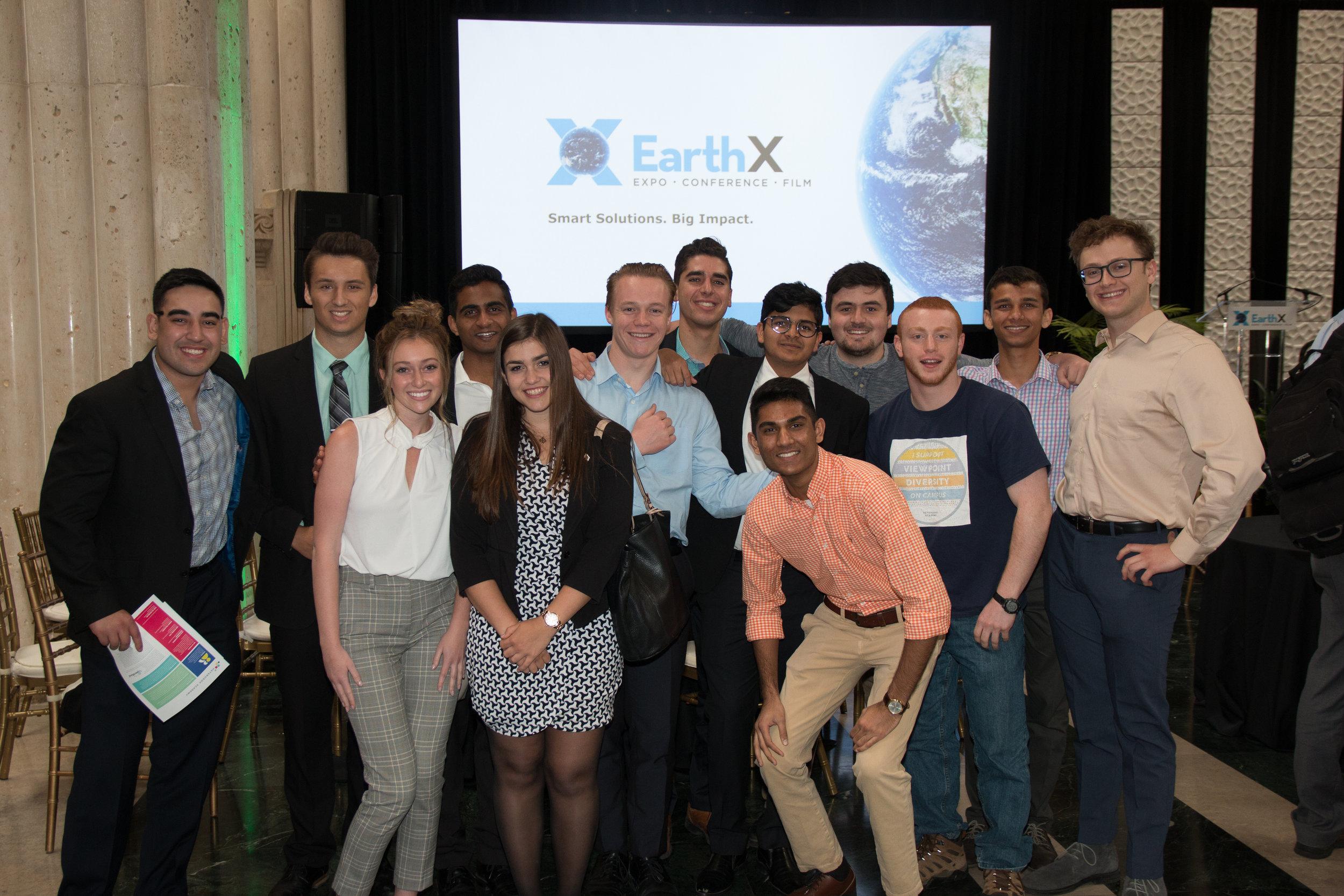 2018-04-22 - EarthX Bridge Summit Conference (JS) 249.jpg