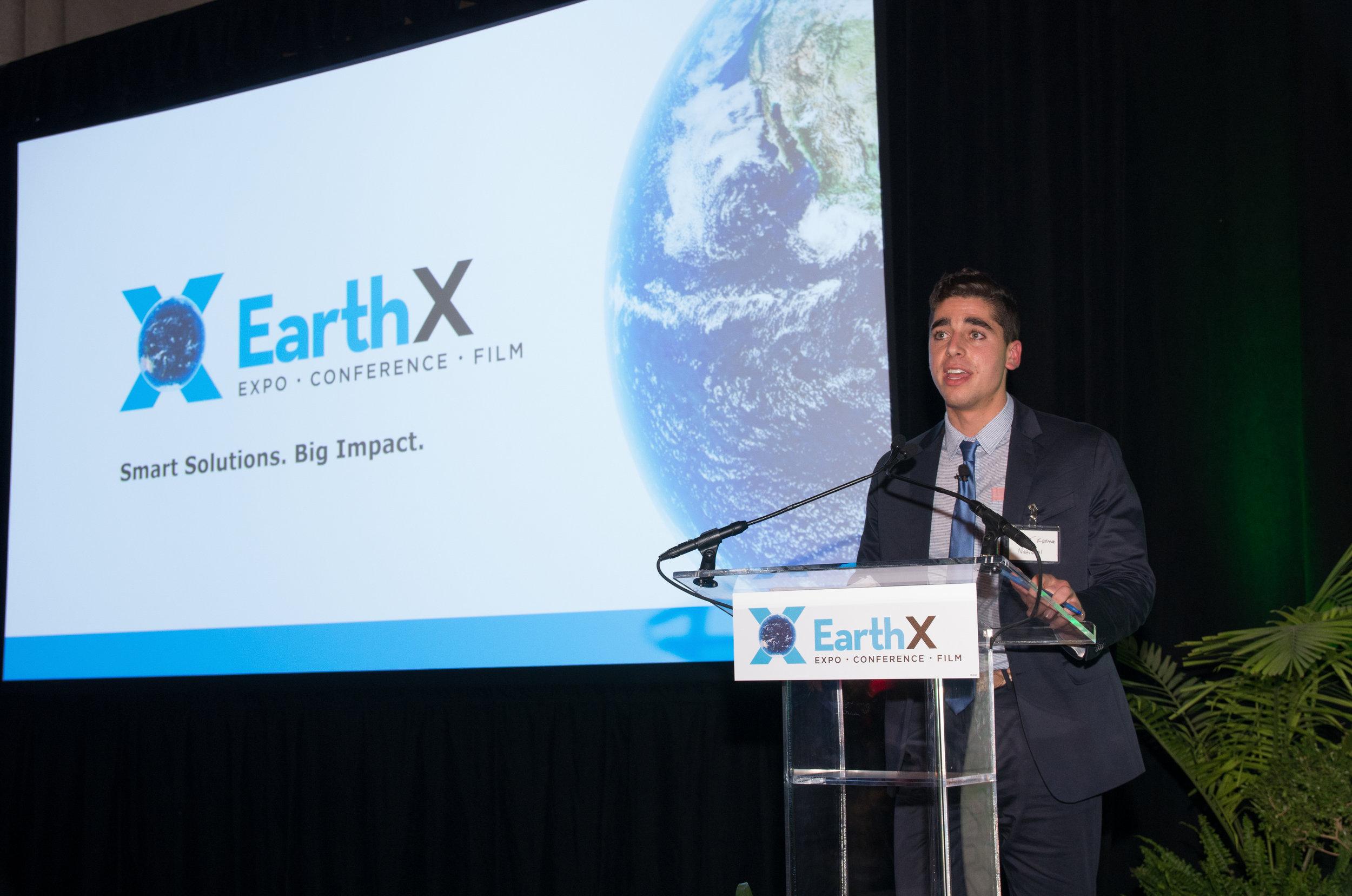 2018-04-21 - EarthX Bridge Summit Conference (SD) 167.jpg