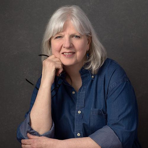 Rape Survivor +Longterm Treatment Resistant Depression - Jane Meredith