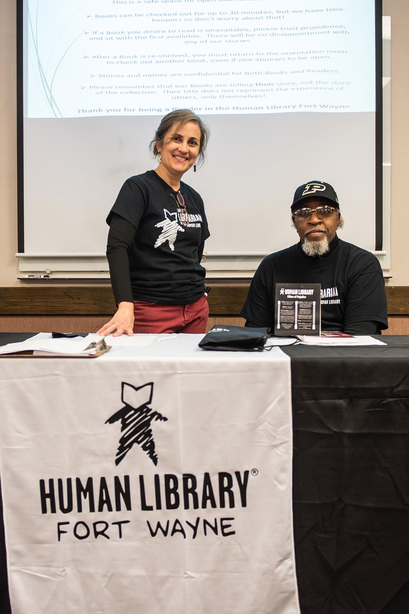 20190220-PFW-Human-Library-JW-001.jpg