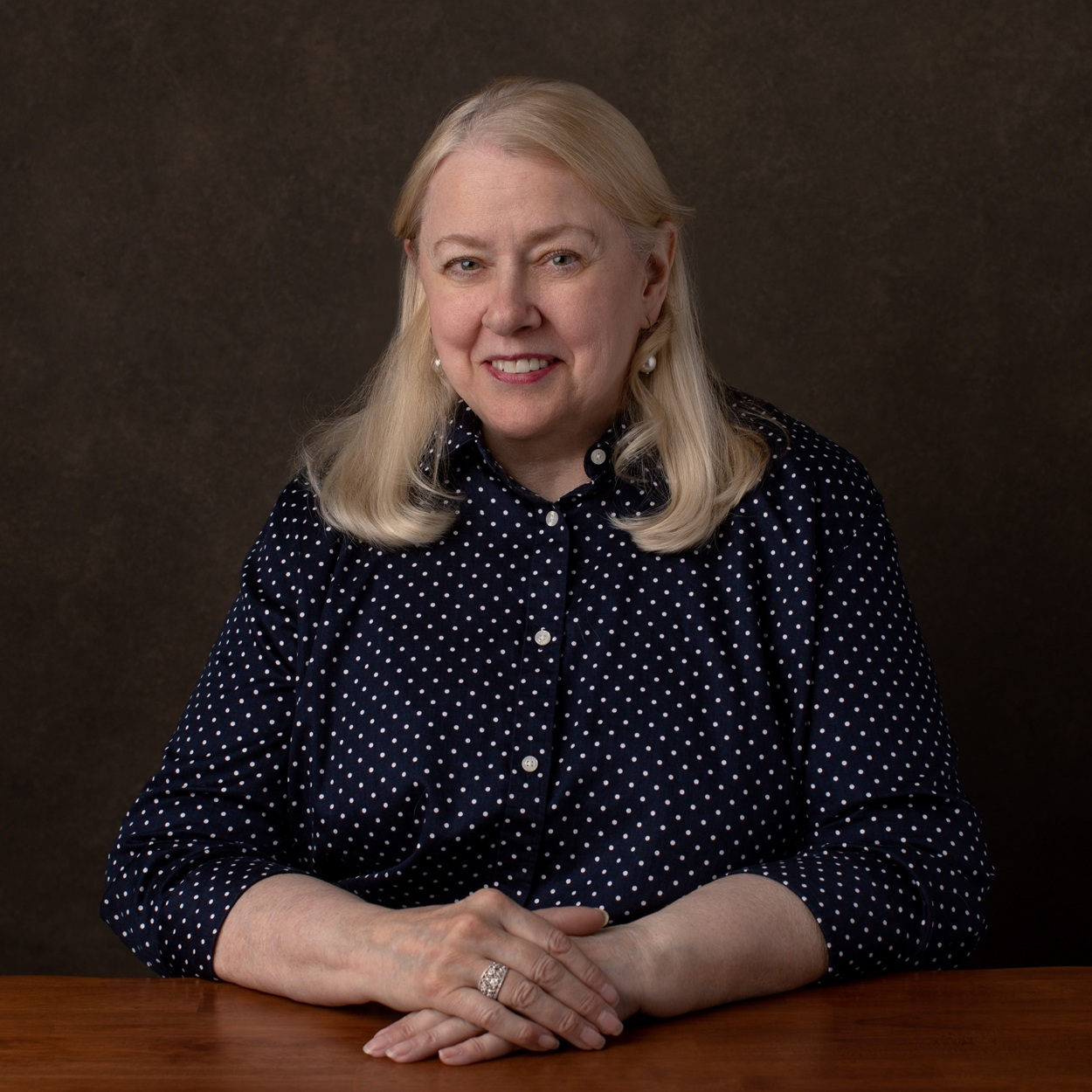 A Journey to Atheism and Humanism - Karen Mizner