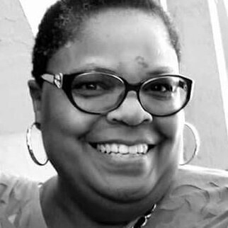 I Have Sarcoidosis, But it Doesn't Have Me - Regina Gordon