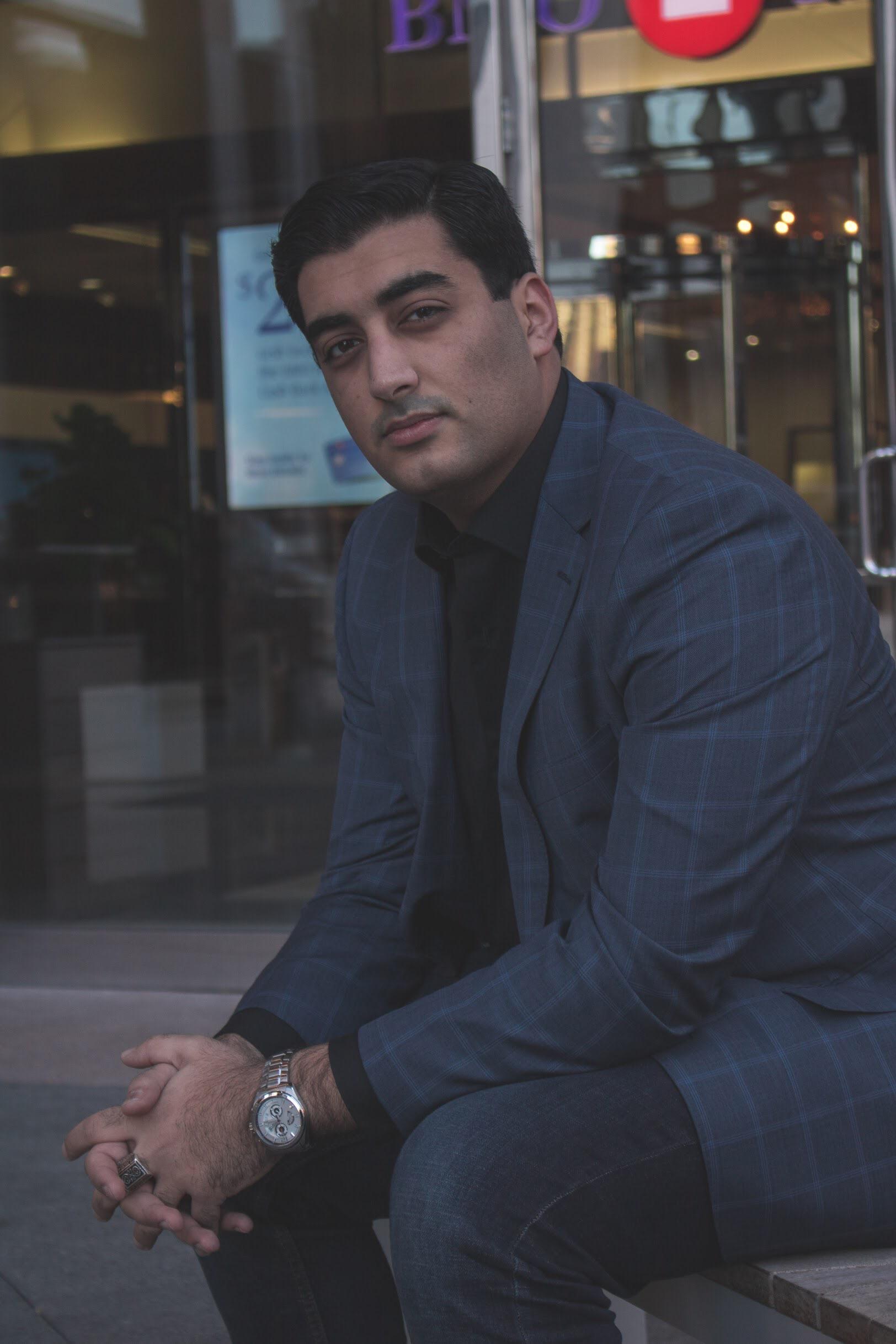 MohamadAbbasi.JPG