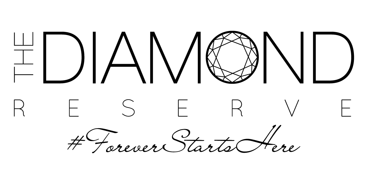 The_Diamond_Reserve_Logo_Tagline-Black.jpg
