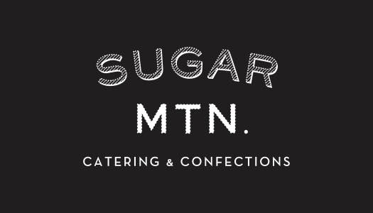 https://www.sugarmtncatering.com/