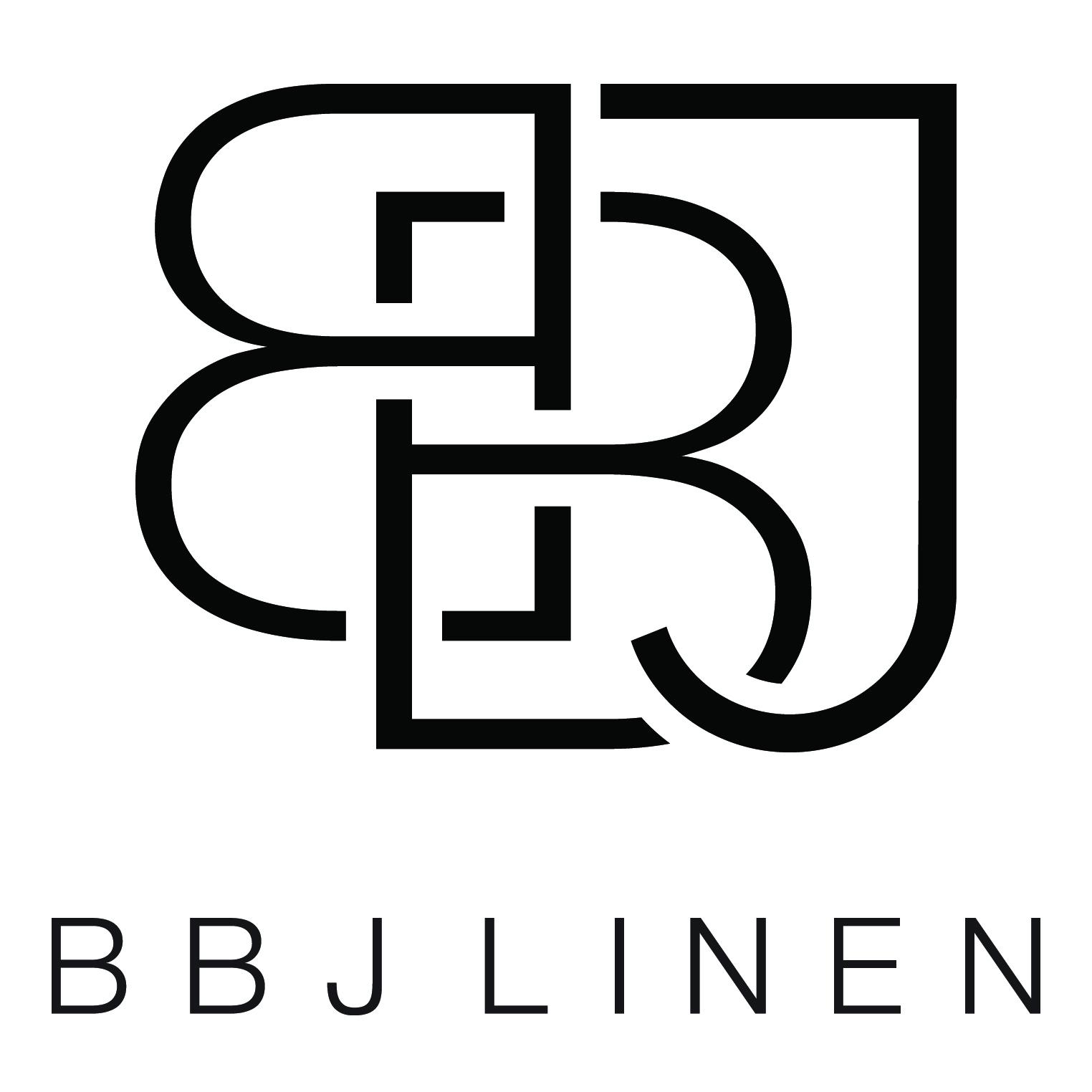 16. BBJ.jpg
