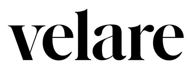 Velare_Logo.png