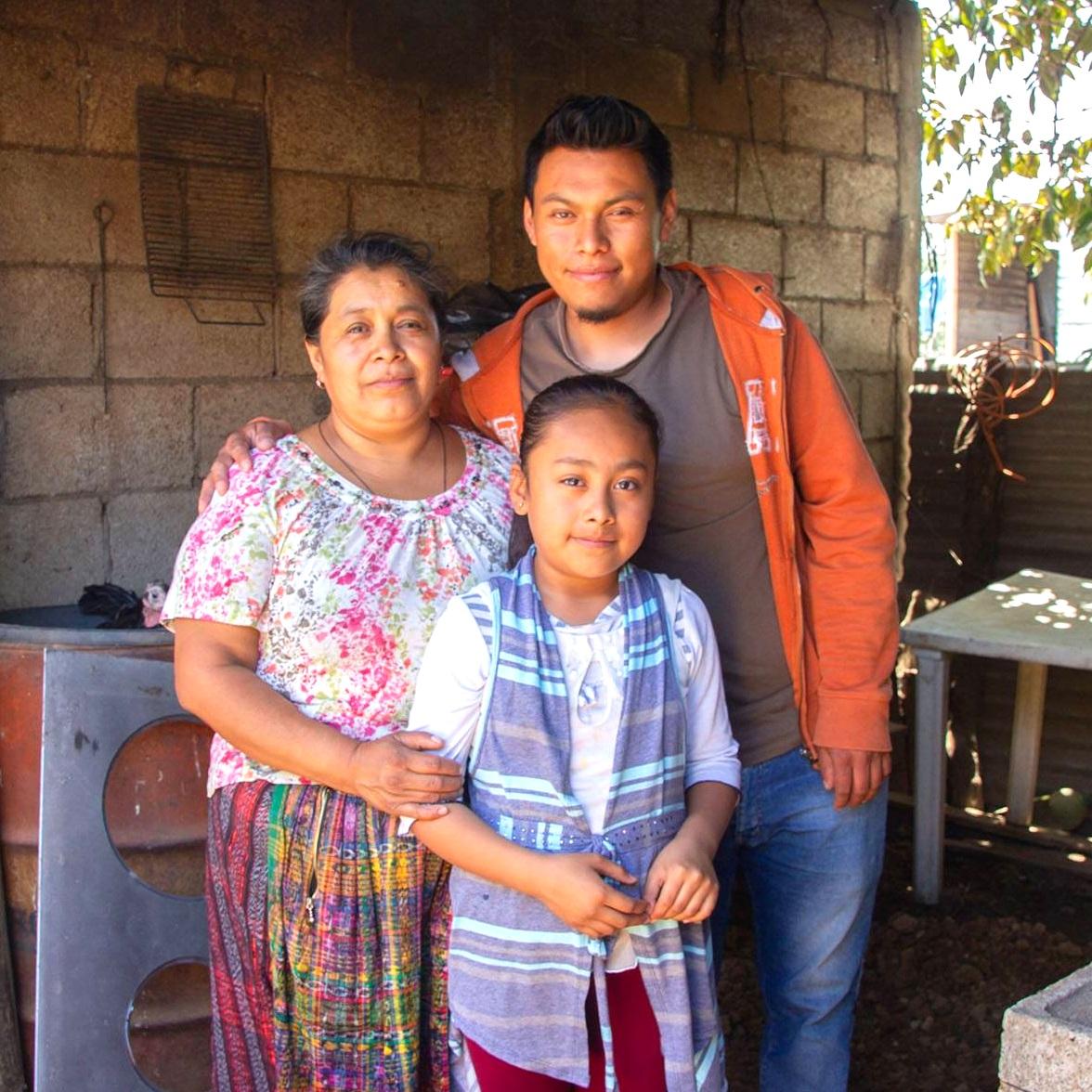 Familia+2.jpg