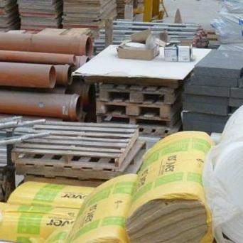 Materiales+de+construccion.jpg