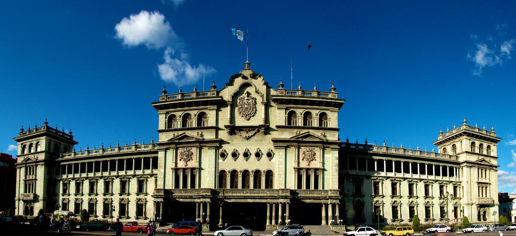 palacio-nacional-guatemala.jpg