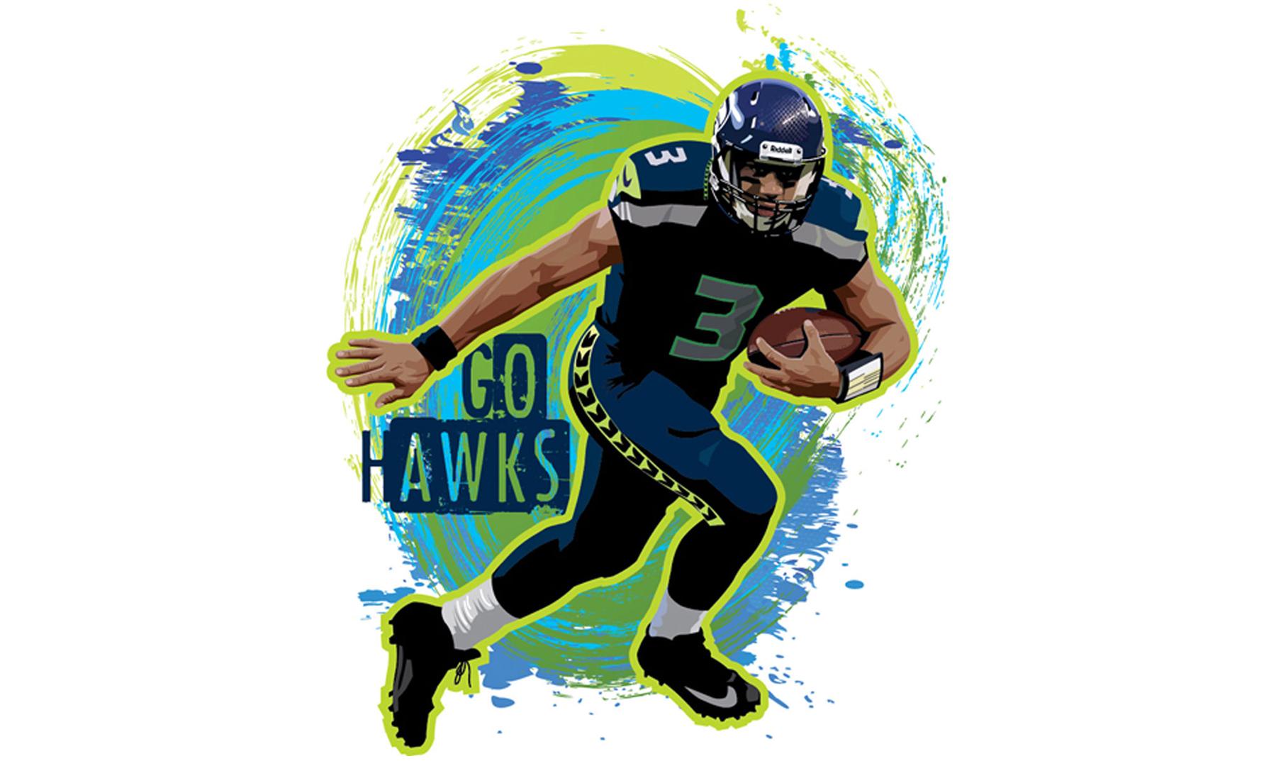 Kelly-Hume-001-Seahawks.jpg