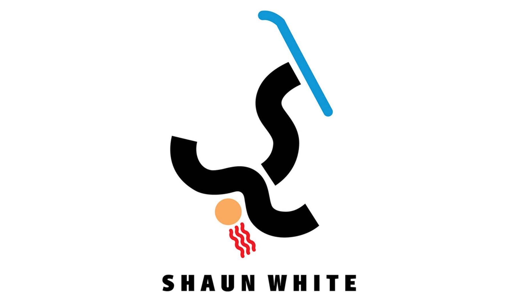 Kelly-Hume-048-Shaun-White.jpg