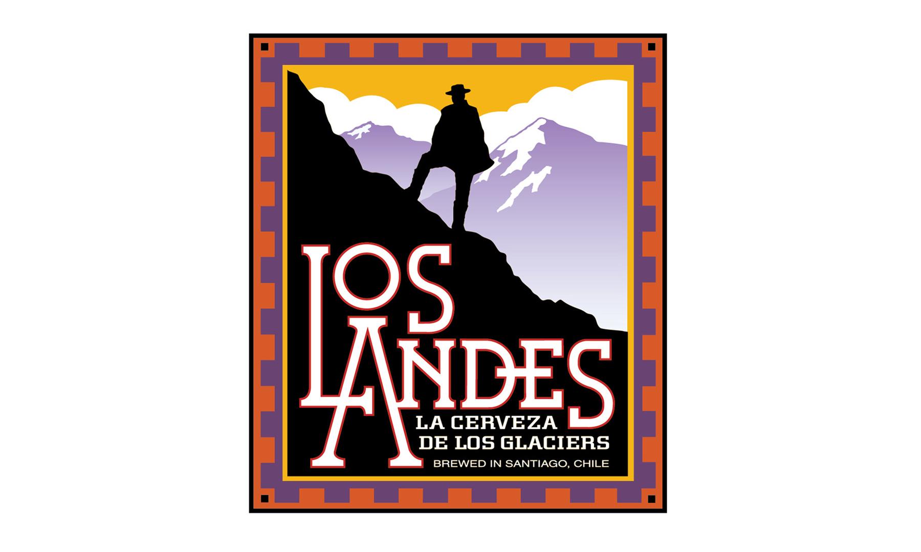 Kelly-Hume-012-Los-Andes.jpg
