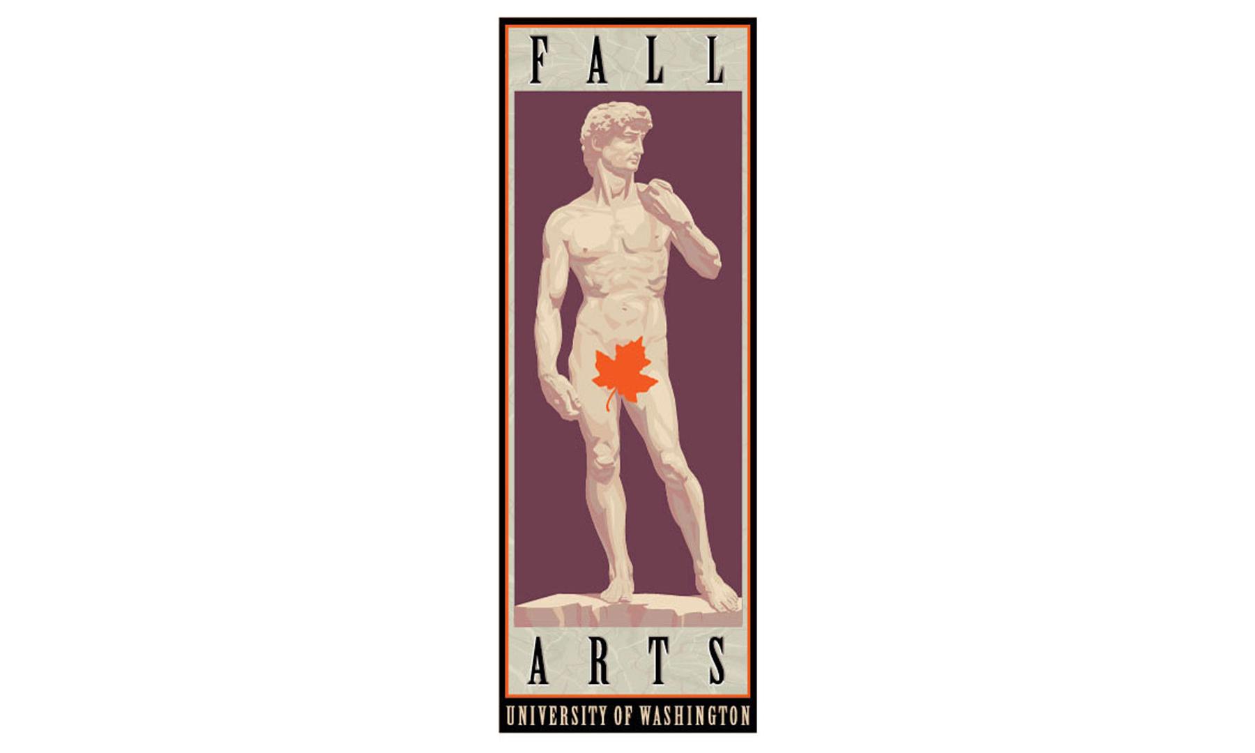 Kelly-Hume-036-Fall.jpg