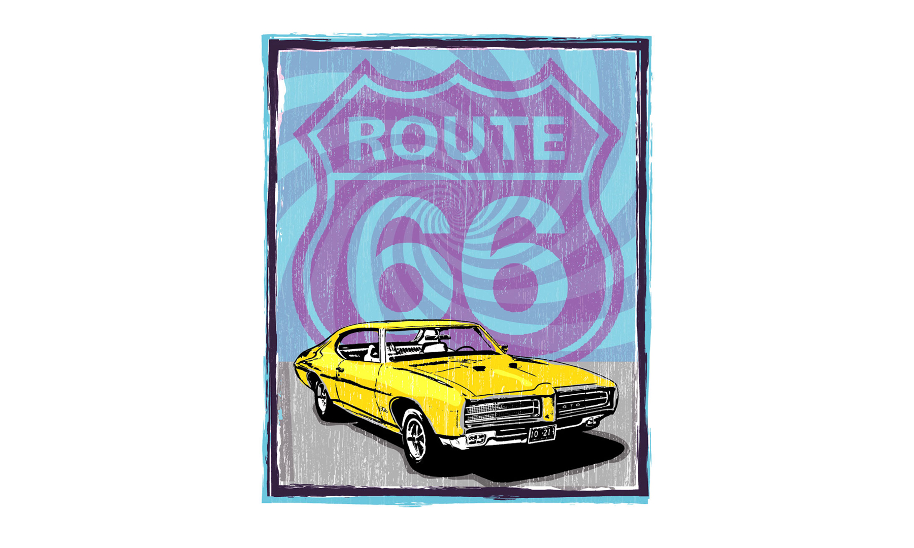 Kelly-Hume-064-Route66.jpg