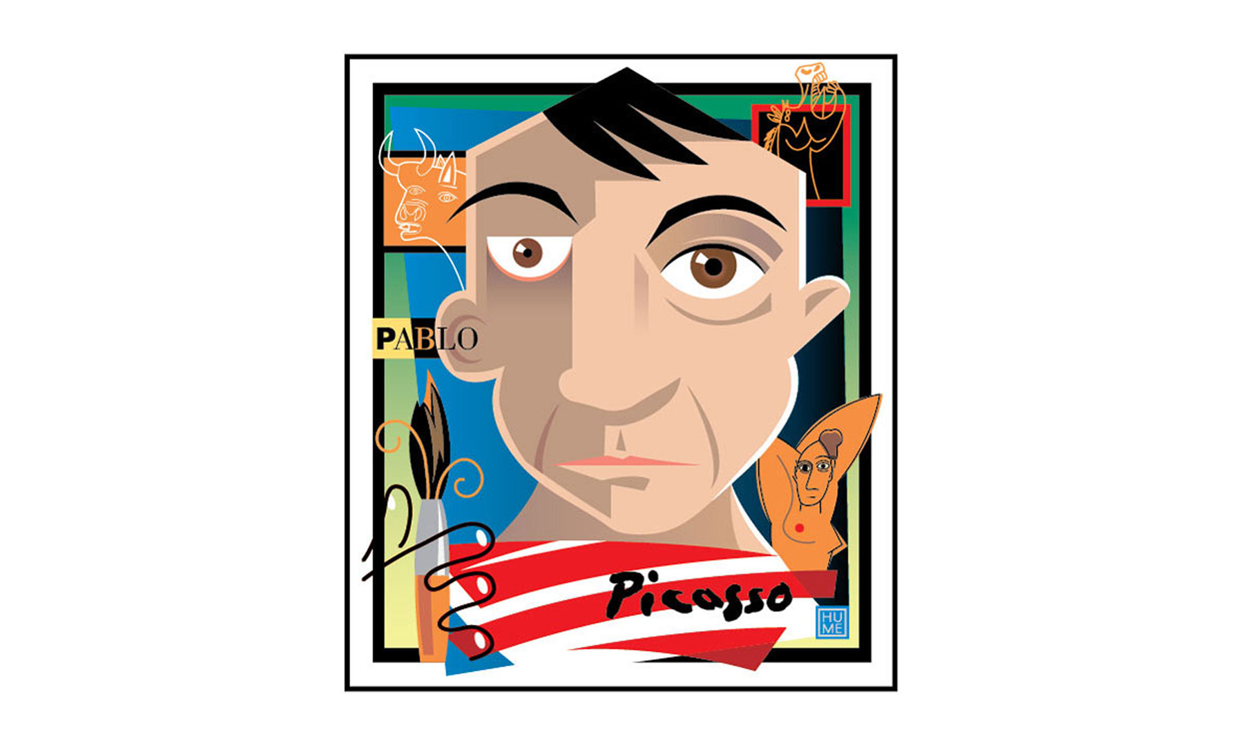 Kelly-Hume040-Picasso.jpg
