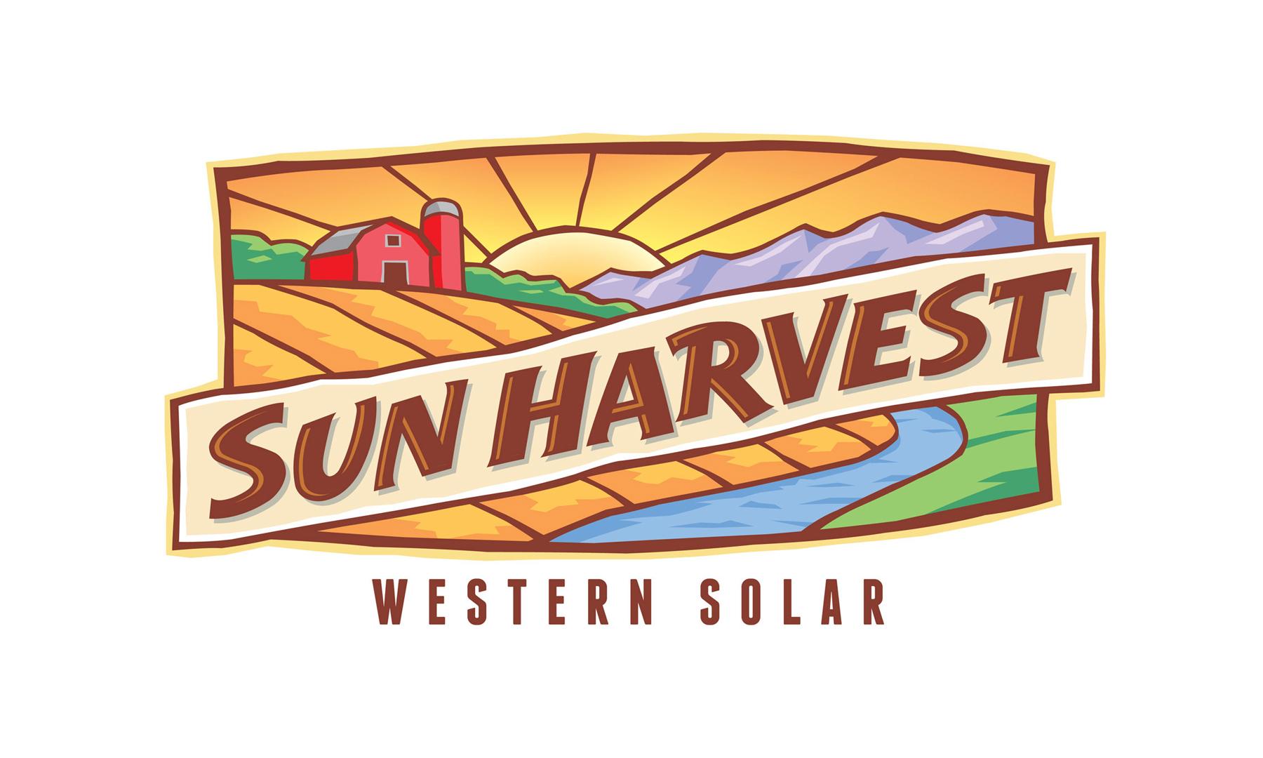 Kelly-Hume-051-Sun-Harvest.jpg