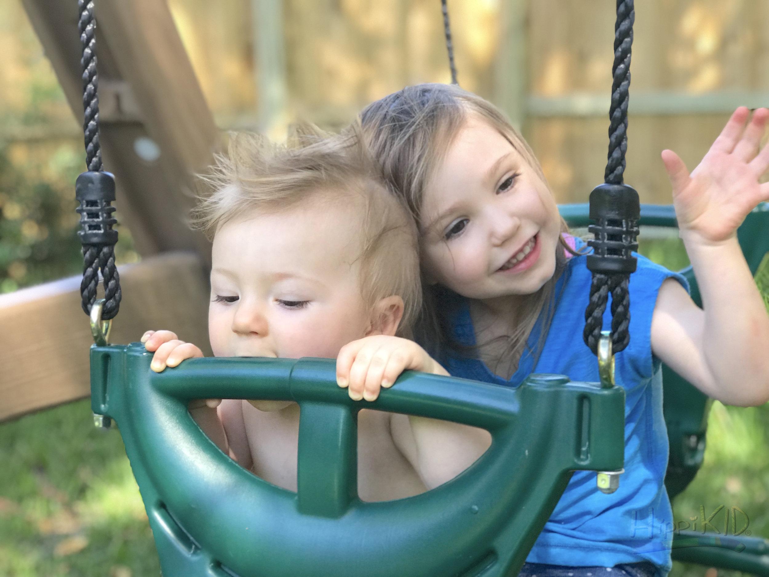 IMG_6995_siblings_wm.jpg