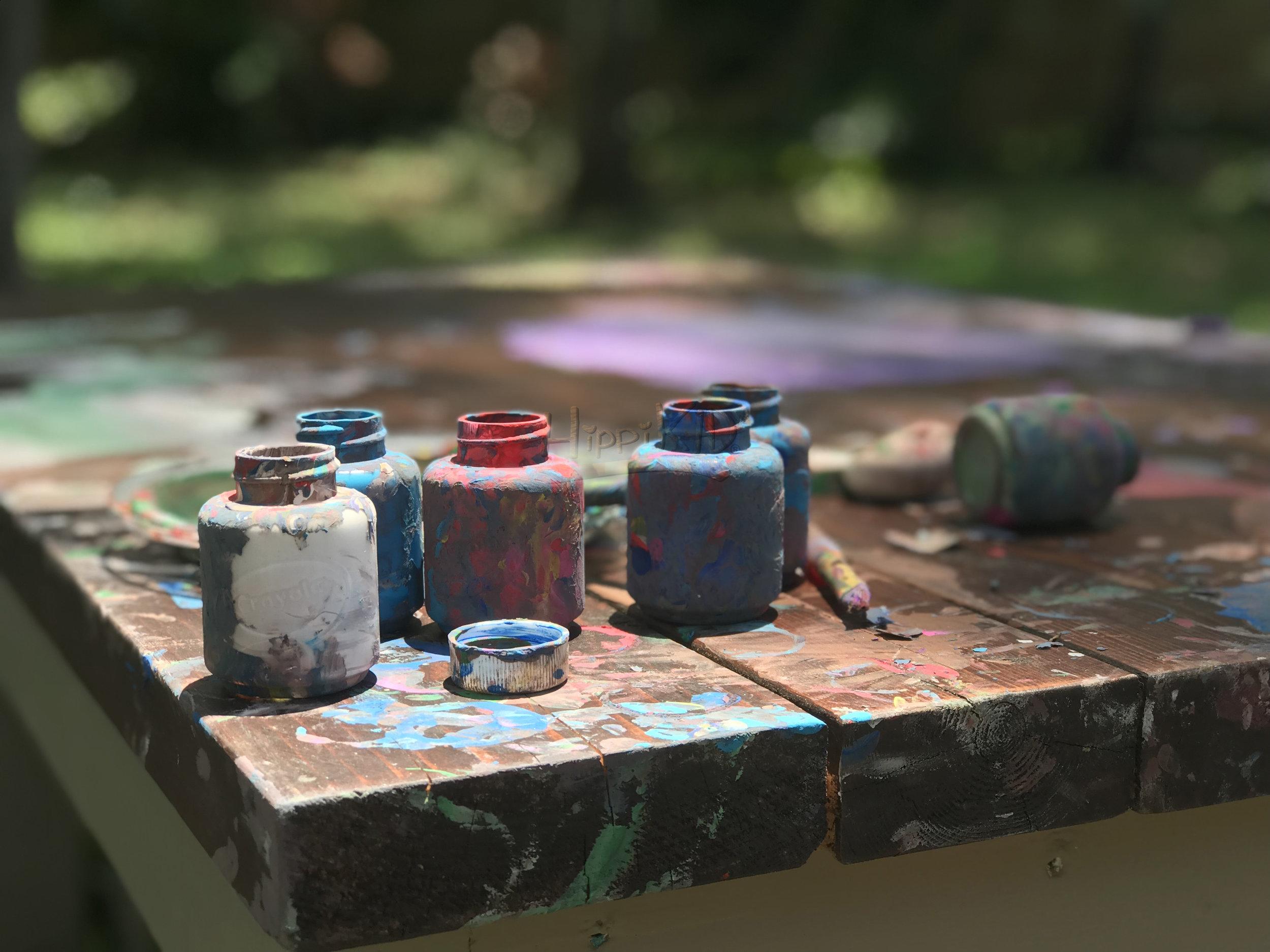 IMG_6922_paint_wm.jpg