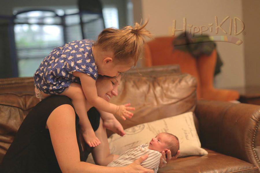 1140406936091249_motherhood_wm.jpg