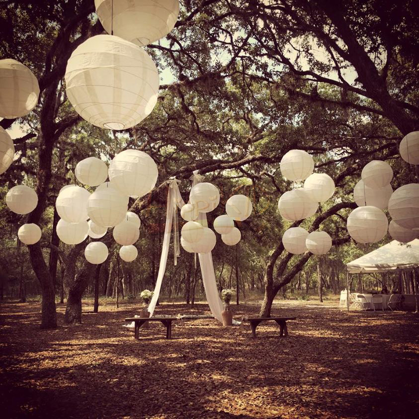 651923581606256_wedding_wm.jpg