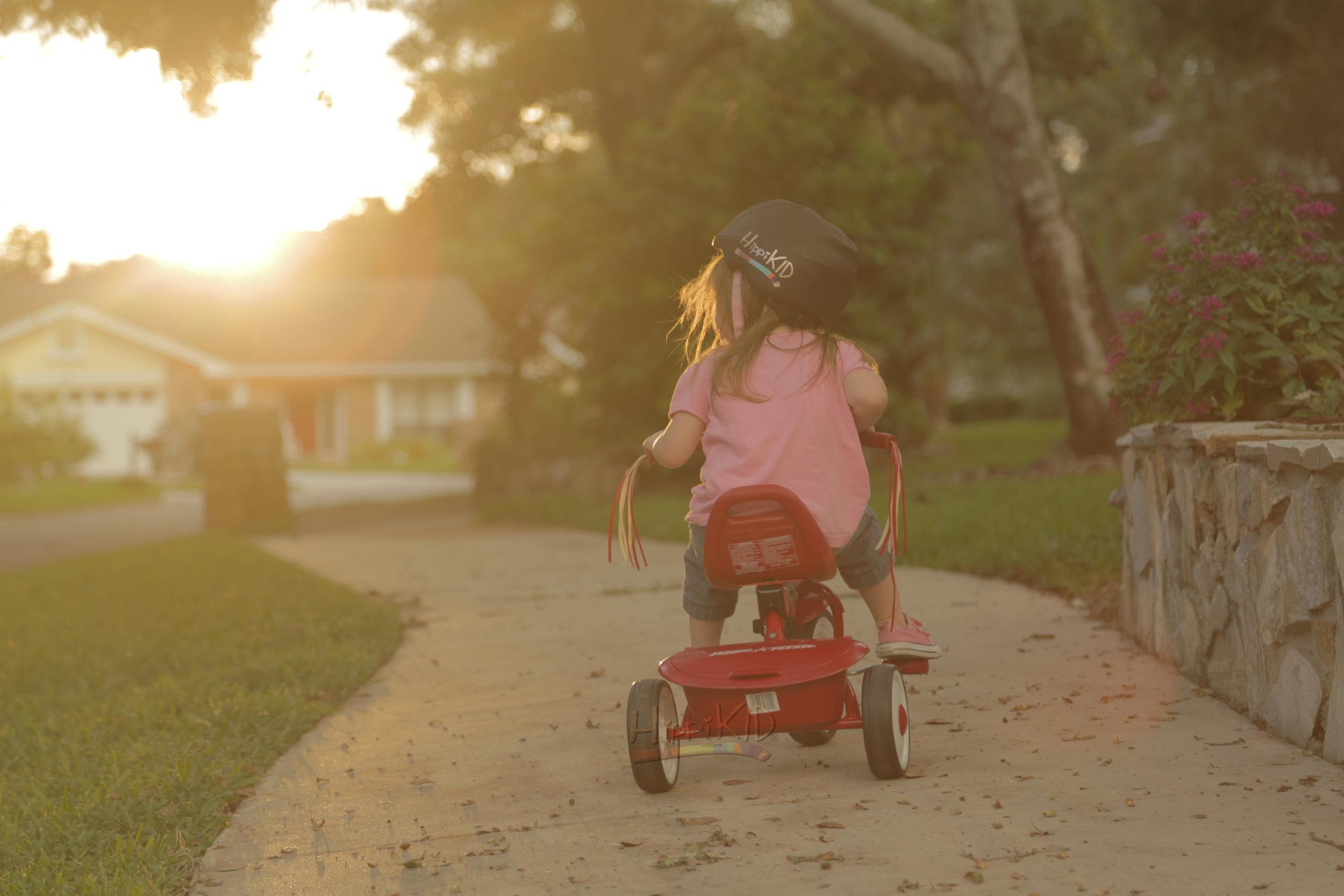 9U8A0024_tricycle-sunset2_wm.jpg