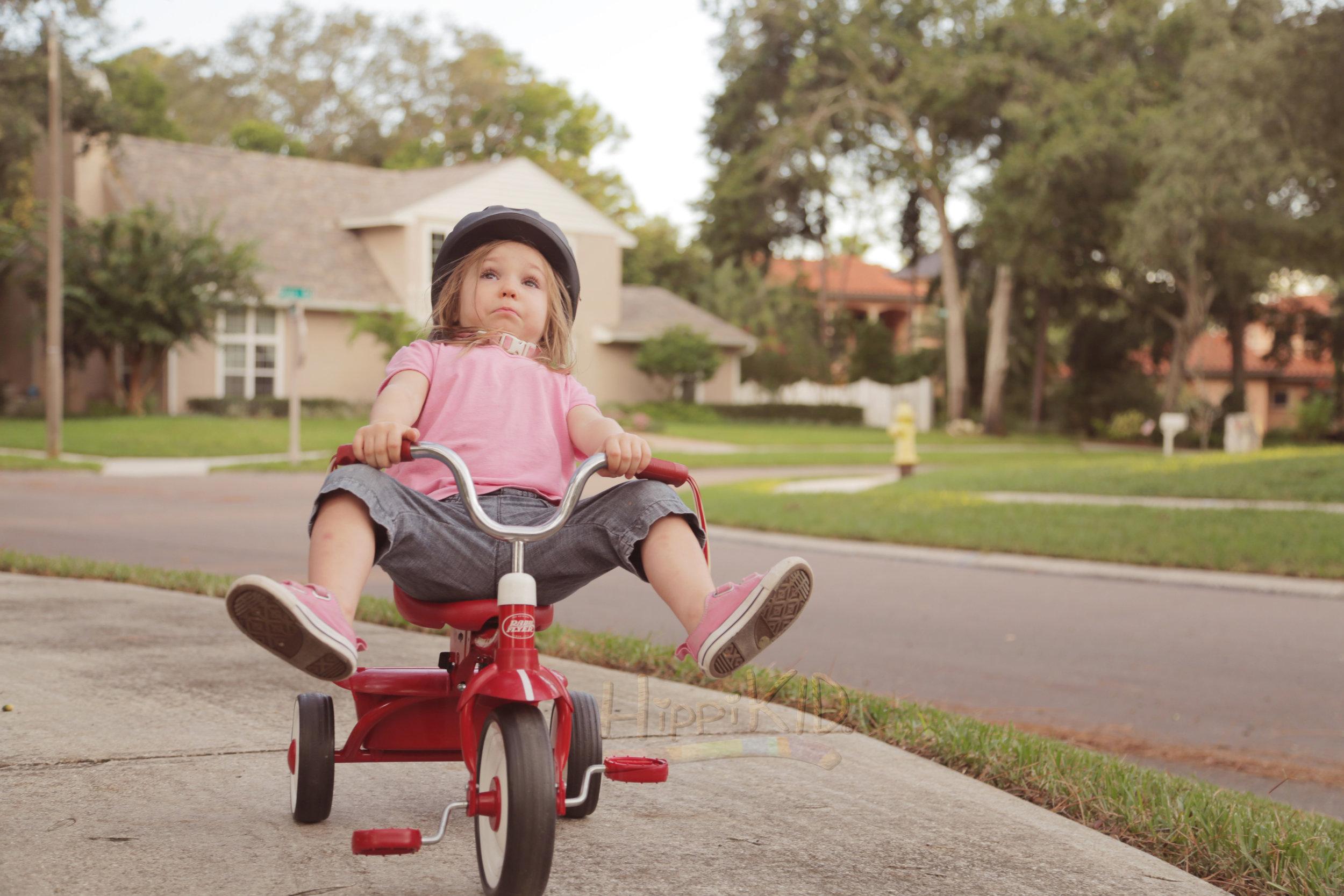 9U8A9870_tricycle-silly_wm.jpg