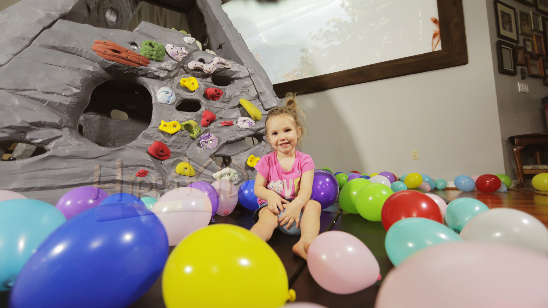 2S6A0959_balloons_wm.jpg